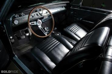 chevrolet-chevelle-malibu-ss396-coupe-06